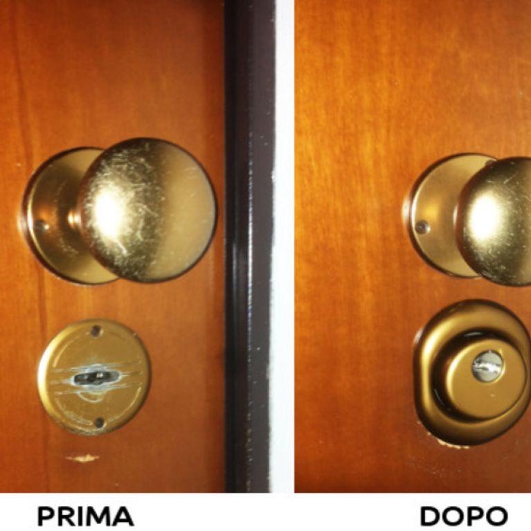 fabbro serrature urgente Busto Arsizio NCL